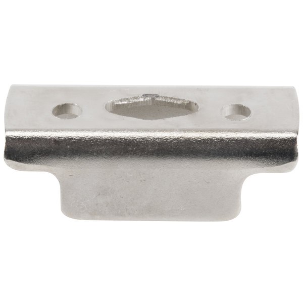 Waring 029932 Quadrant Bracket for WSM7Q Commercial Stand Mixer