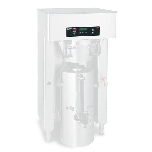Bunn 40750.0000 Membrane Switch for Single Titan Coffee Brewers