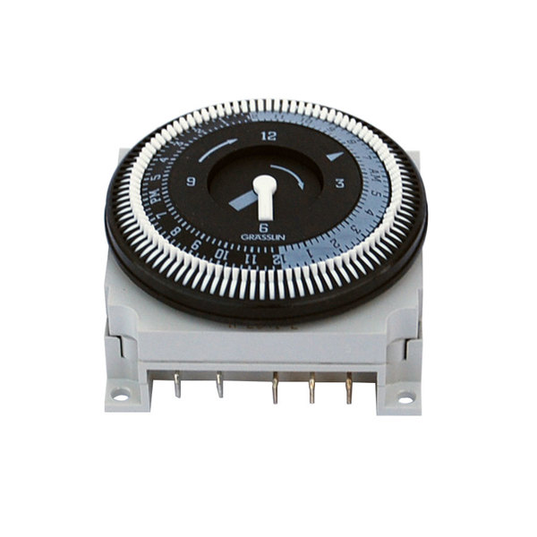Cecilware 00269L Defrost Timer Switch Main Image 1