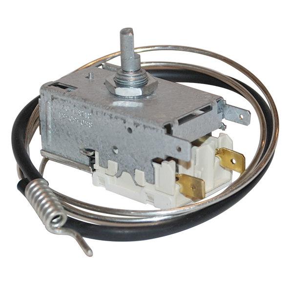 Cecilware 00132L Thermostat Main Image 1