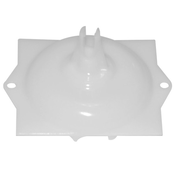 Crathco 99134-1 Cold Beverage Dispenser Outer Pump Cover Main Image 1