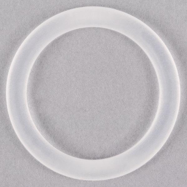 Grindmaster 00101L Piston O-Ring