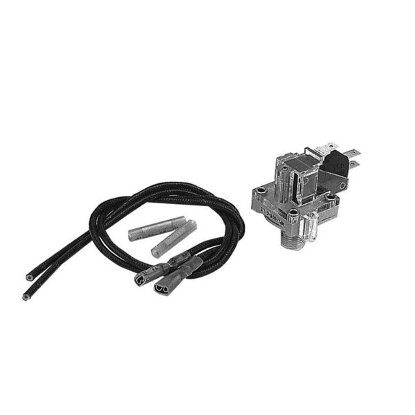 Bunn 38379.0002 Pressure Switch for Brewers