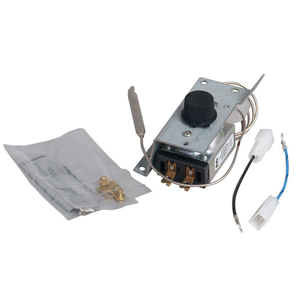 Bunn 03024.0005 Thermostat Assembly for Hot Water Dispensers, Coffee & Tea Brewers
