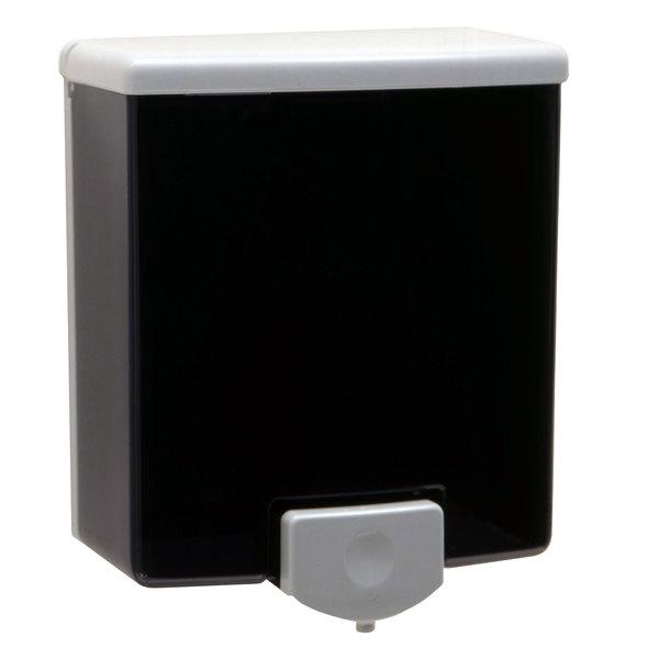 Bobrick ClassicSeries B-40 Surface Mounted Soap Dispenser