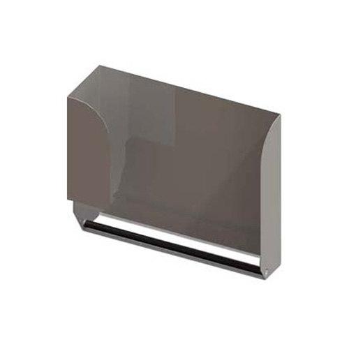 Bobrick B-369-130 TowelMate Paper Towel Dispenser Waste Control System