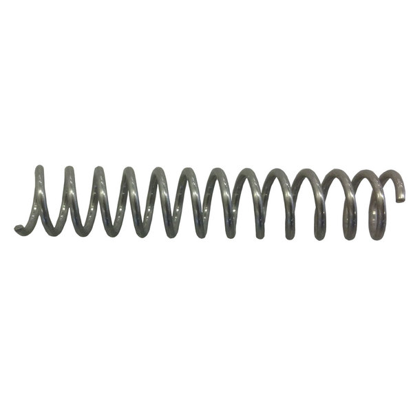 Waring 027187 Wire Spring for Toasters