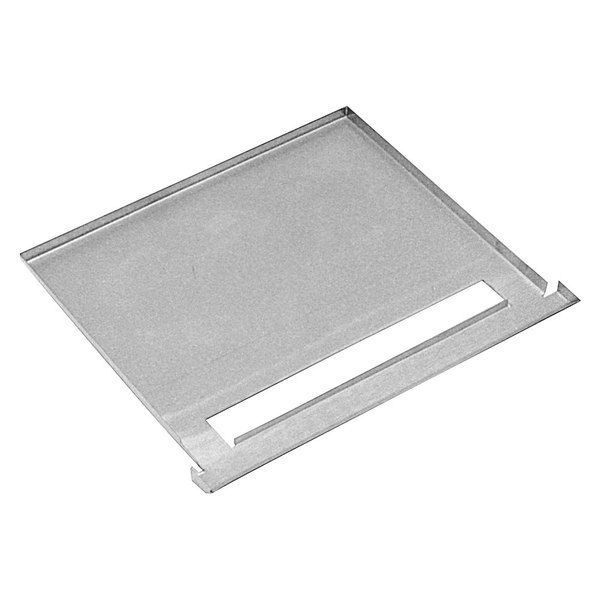 Waring 027175 Crumb Tray for Toasters