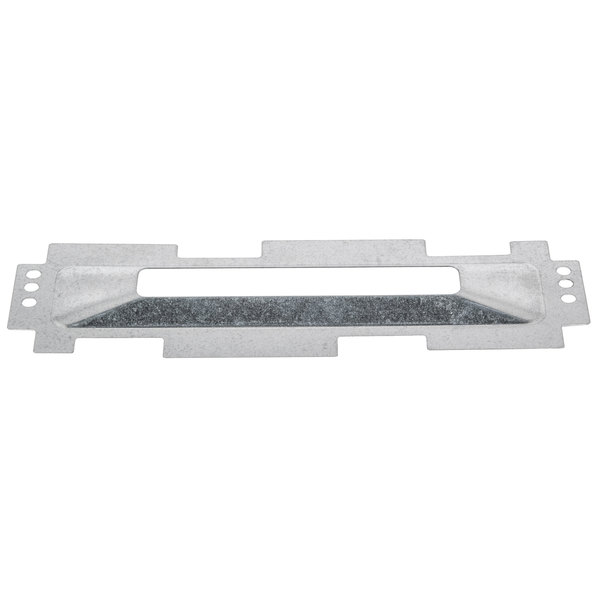 Waring 027947 Standard Slot Baffle for Toasters