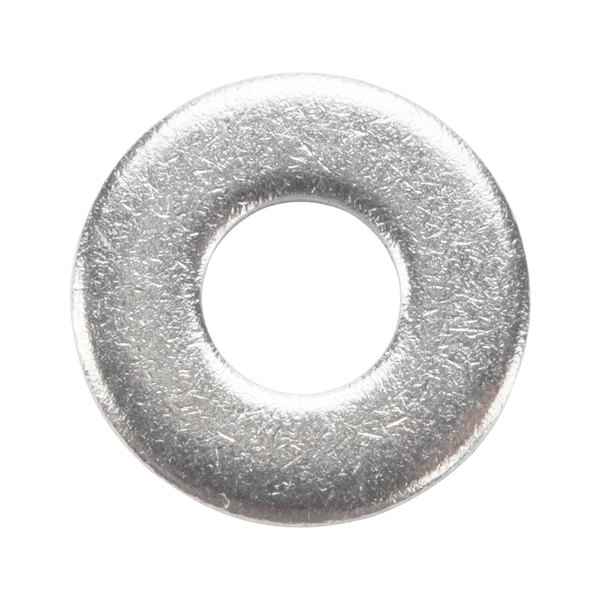 Waring 024759 Fiber Washer