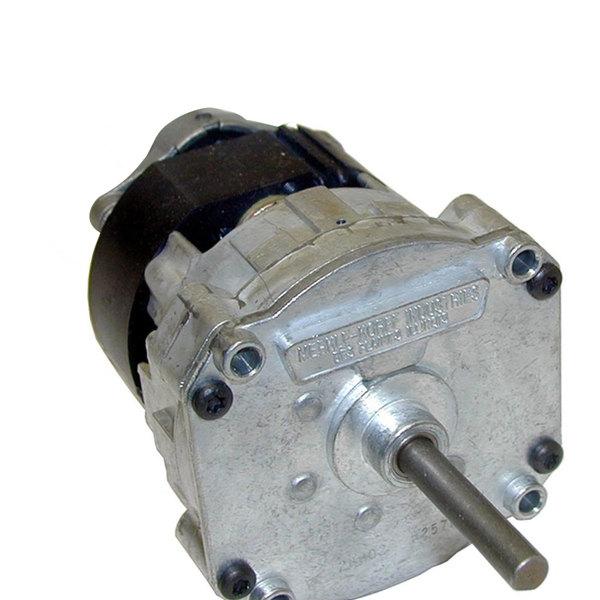 Waring 024768 Motor Support