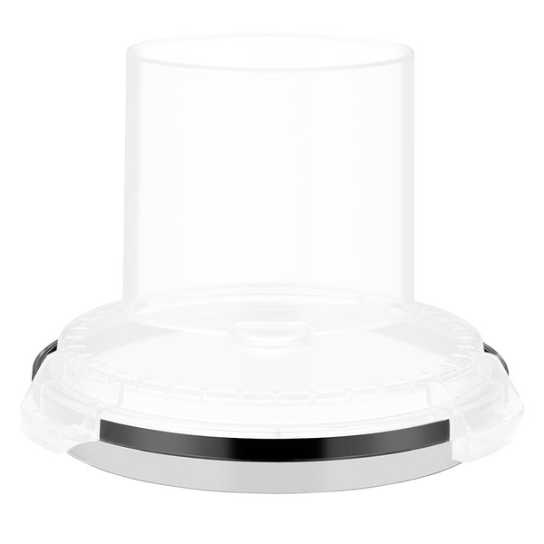 Waring 030562 Cover Seal