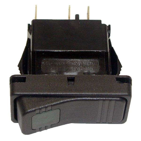 Waring 027111 Reset Switch