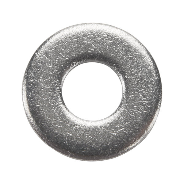 Waring 030314 Washer for Countertop Fryers Main Image 1
