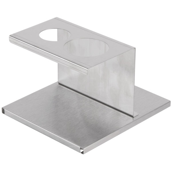 Edlund A765C Ice Cream Cone Platform for E-Series Scales