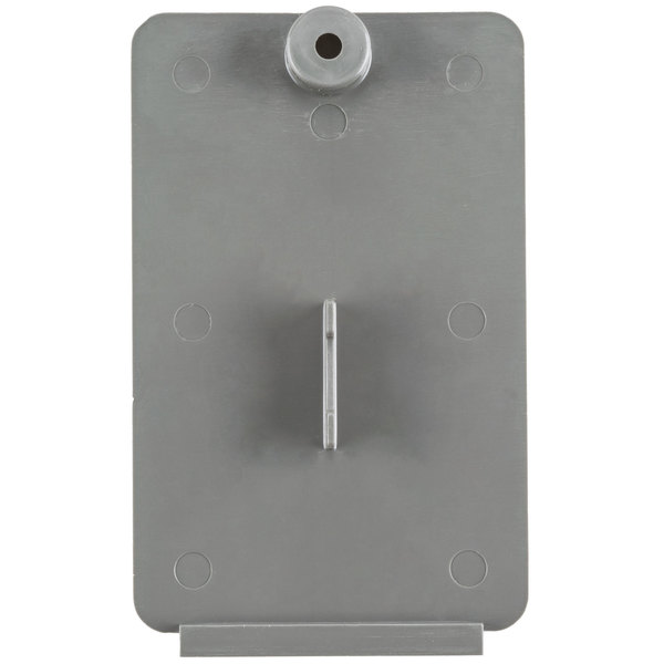 Waring 025288 Back Plate
