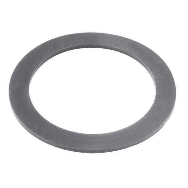 Waring 033351 Gasket for WVS50 Vacuum Sealers