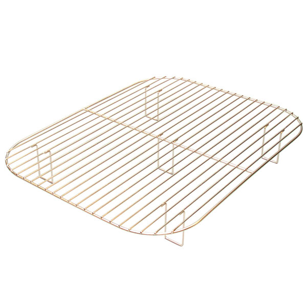 Frymaster 8030384 Support Rack for FE155 Rethermalizers Main Image 1