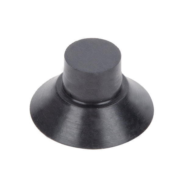 Waring 028300 Suction Cup Foot