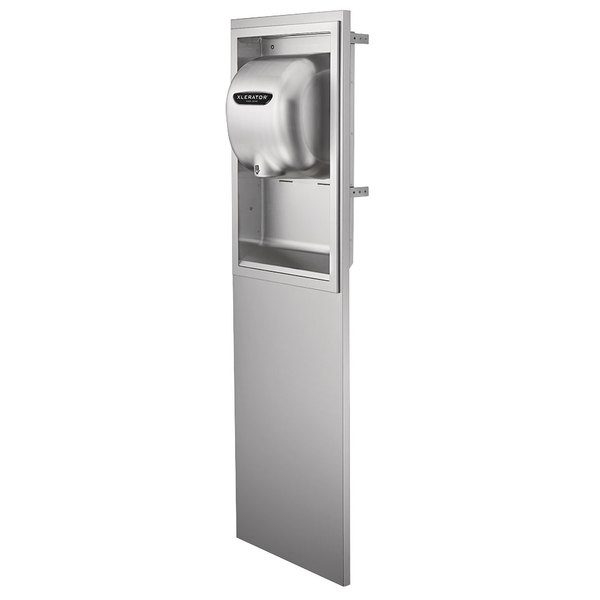 Excel 40576 Xlerator 174 Xchanger Paper Towel Dispenser