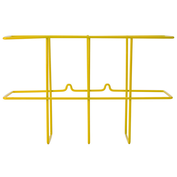 Wire Wall Racks | Noble Products
