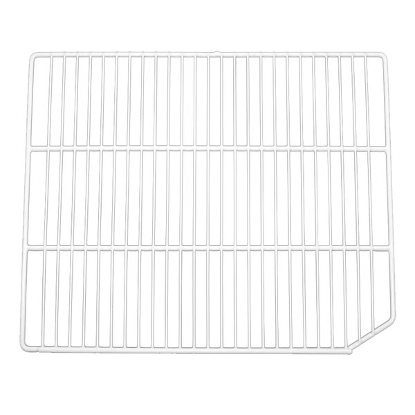 """Turbo Air 30278F0300 Replacement Shelf - 17"""" x 20 1/4"""""""