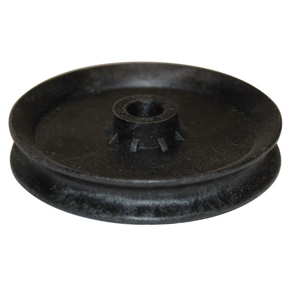 Cecilware 00590L 7mm Driving Pulley Main Image 1