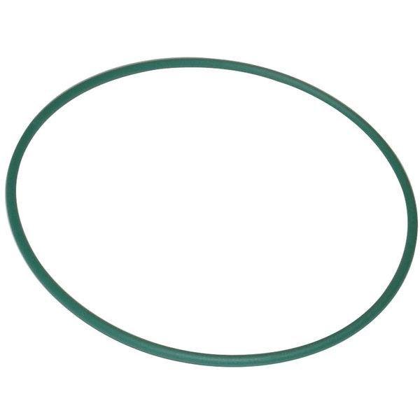 Cecilware 00682L Fan Belt