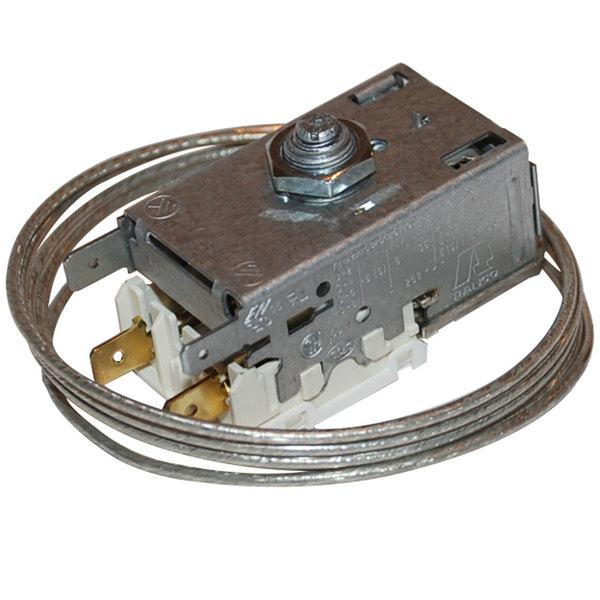 Cecilware 00004L Cold Beverage Dispenser Thermostat