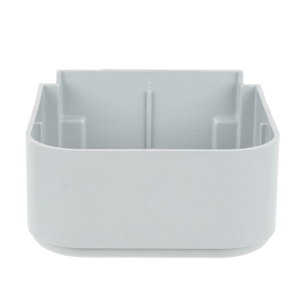 Cecilware 00686L Refrigerated Beverage Dispenser Drip Tray Main Image 1