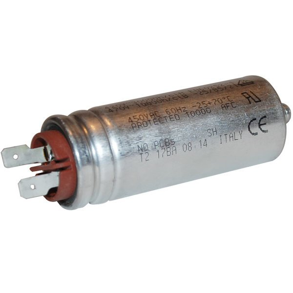 Cecilware 00658L Capacitor