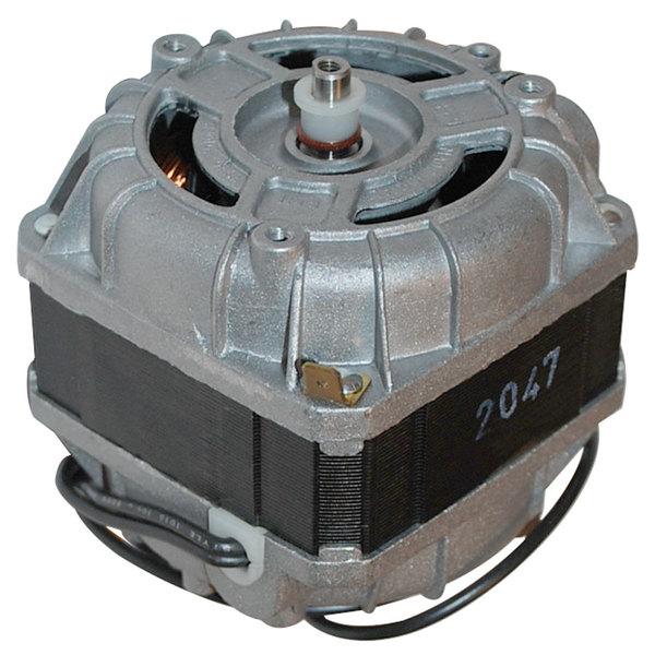 Cecilware 00663L Fan / Pump Motor Main Image 1