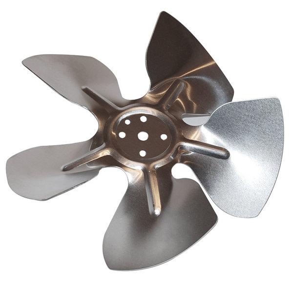 Cecilware 00648L Fan Blade Main Image 1