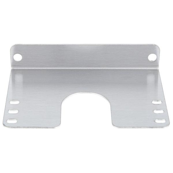 Hatco GR-ANGLE Adjustable Angle Bracket for GR Strip Warmers - 2/Set