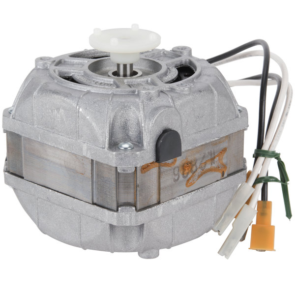 Cecilware 00664L Fan / Pump Motor Main Image 1