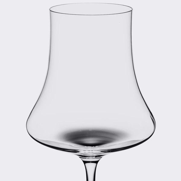 Spiegelau 1418018 willsberger 6 5 oz brandy glass 12 case - Spiegelau snifter ...