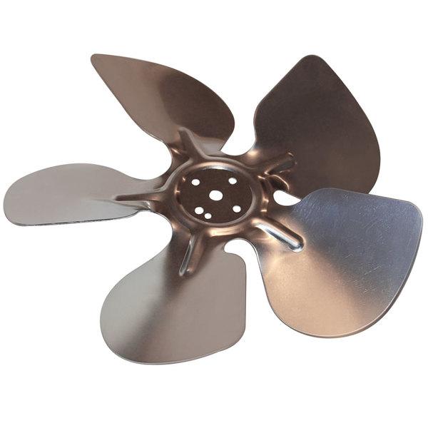 Cecilware 00666L Cold Beverage Dispenser Fan Blade