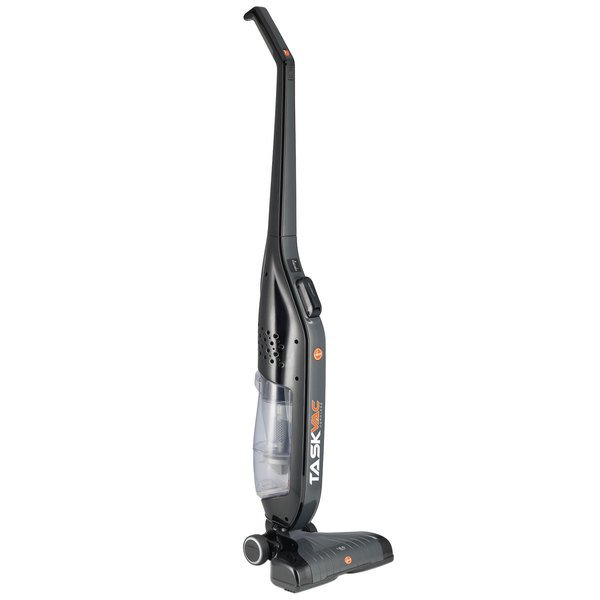Hoover Ch20110 11 Task Vac Bagless Lightweight Cordless Vacuum Cleaner