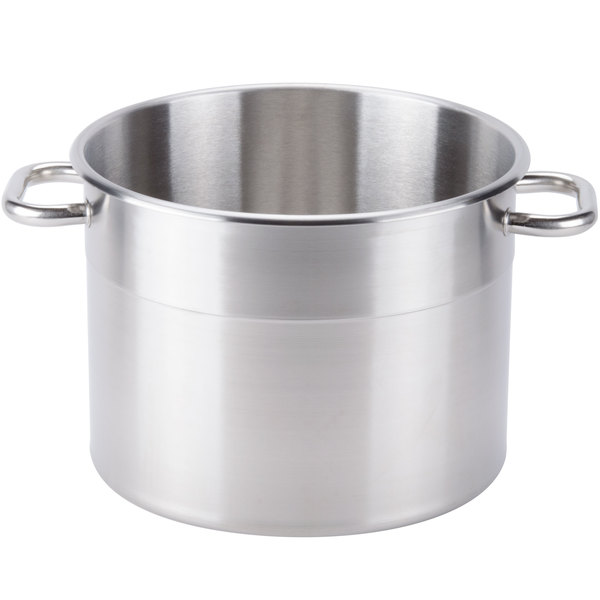Robot Coupe 59267 Stainless Steel Bowl