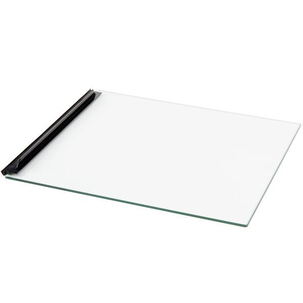 Vollrath XFMA7511 Front Right Glass Door for 40734 Hot Food Display Cases