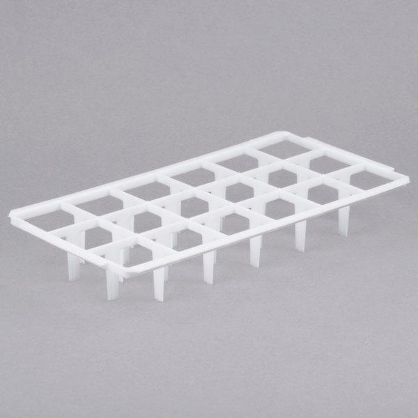 warewashing dish tray drip etundra glass supplies kitchen fmp racks rack