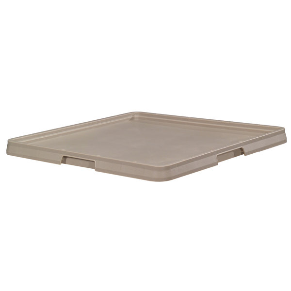 Vollrath TR33 Traex® Full-Size Solid Rack Cover Main Image 1