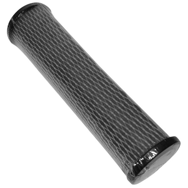 Grindmaster 60254 Carbon Filter Cartridge Replacement for Espresso Machine Water Filter Kit