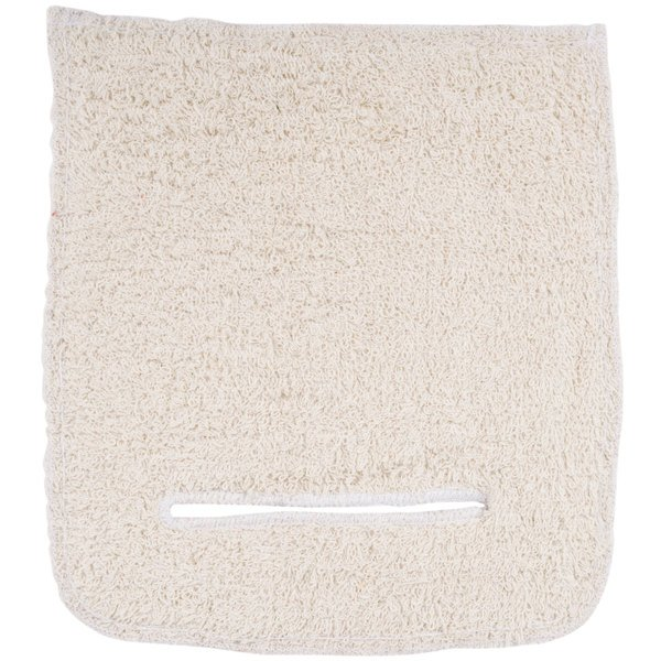 Minimize The Risk Of Burns In Your Kitchen By Using This Choice Terry Cloth Pot  Holder / Bakers Pad With Slot! Featuring A Comfortable, Secure Grip And ...