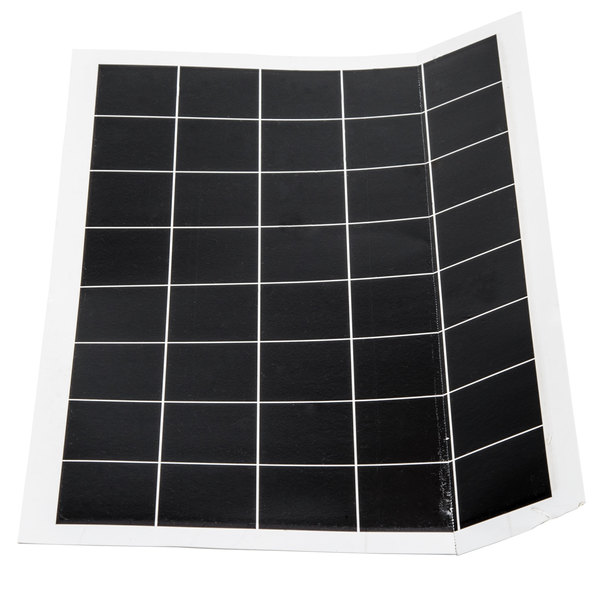 "Zap N Trap 18"" x 10"" Glue Board Refill - 6/Pack Main Image 1"