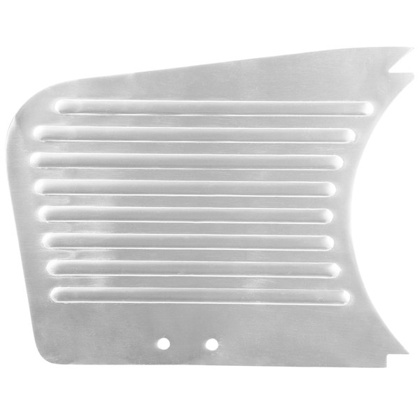 Avantco PSL92 Replacement Regulator Plate for Slicers