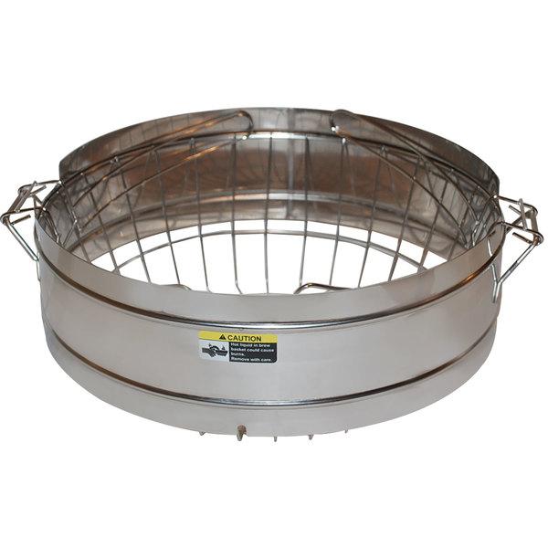 Grindmaster ABB810 10 Gallon Coffee Urn Brew Basket