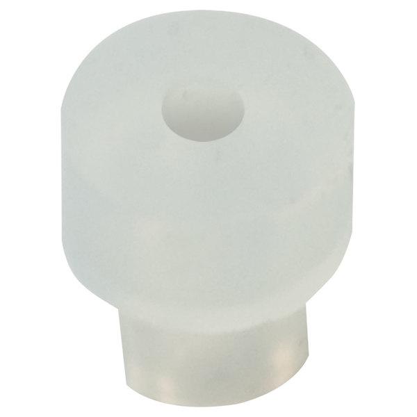 Bunn 39143.0003 Sight Gauge Tube Washer for Titan Coffee Servers