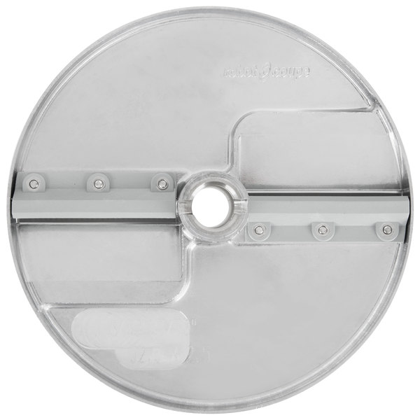 """Robot Coupe 28195 3/32"""" Julienne Cutting Disc"""