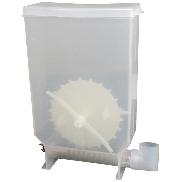 Bunn 28424.1003 Hopper Assembly for FMD Hot Beverage Dispensers